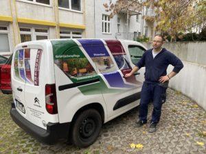 Unterhaltsreinigung_Berlin_Büroreinigung Berlin